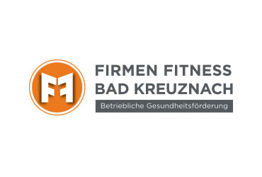 Firmenfitness Bad Kreuznach