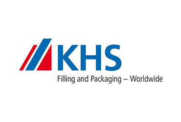 KHS Filling and Packaging